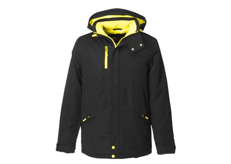 jackets  basic mens astro jacket code bas