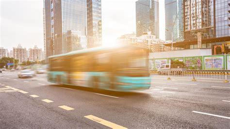 Elektromobilitaet China Vorreiter by Elektromobilit 228 T Vorreiter China In Shenzhen F 228 Hrt Die