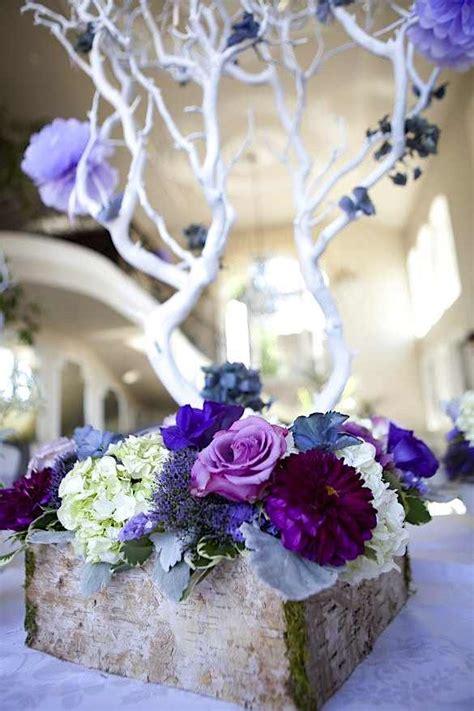 karas party ideas pretty purple girl elegant baby shower planning ideas