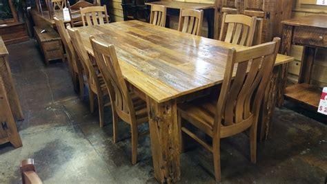cypress table  ul store ul  sold  wood