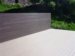 Wpc Dielen Hersteller : wpc dielen hersteller terrasse design ideen die wpc vollprofildiele von mydeck wie holz ~ Orissabook.com Haus und Dekorationen