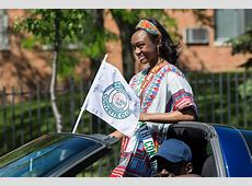 Scenes from Juneteenth Day 2016