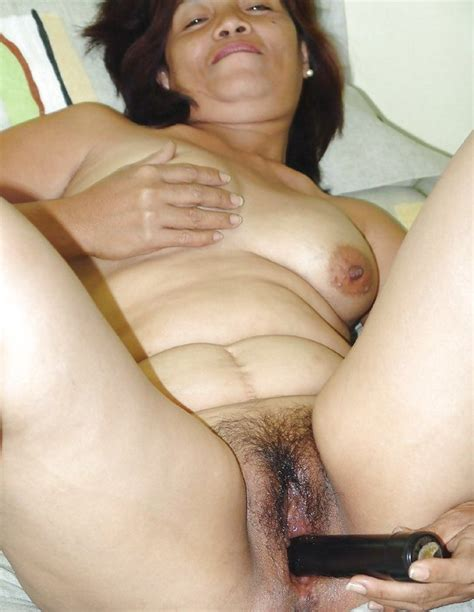 Filipina Mature Chicks Zb Porn