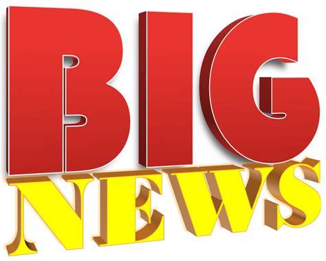 Big News Concerning The Rock
