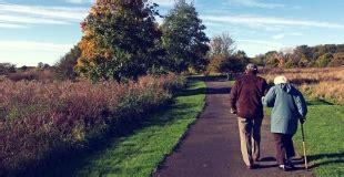 Quelle est la meilleure mutuelle pour retraité ou senior ...