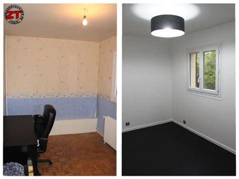 renover une chambre toutes les é pour rénover une chambre