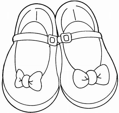 Coloring Shoes Pages Teenage Shoe Lebron Slippers