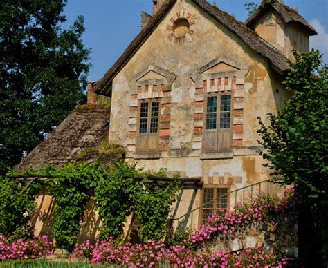 Haus Kaufen In Frankreich Bei Immoweltde