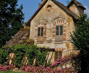 Haus In Fürstenwalde Kaufen : haus kaufen in frankreich bei ~ Yasmunasinghe.com Haus und Dekorationen