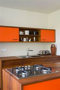 25 best ideas about 70s kitchen on pinterest 1970s With best brand of paint for kitchen cabinets with wall art inspiration