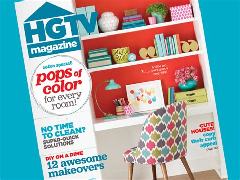 hgtv magazine archives top knobs top expressions