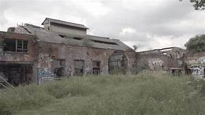 Abandoned Building Stock Footage Video   Shutterstock