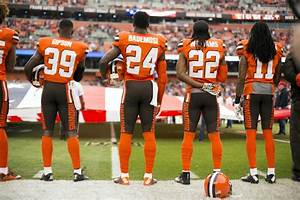 Cleveland Browns 2015 Roster Analysis: Defensive backs