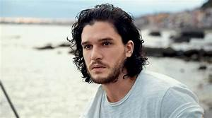 Game of Thrones star Kit Harington happy to step away from ...
