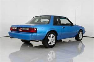 1992 Ford Mustang LX 5L V8 16V for sale - Ford Mustang Sedan LX 5.0L 1992 for sale in Local pick ...