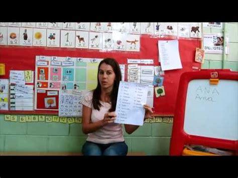 la asamblea en infantilwmv youtube
