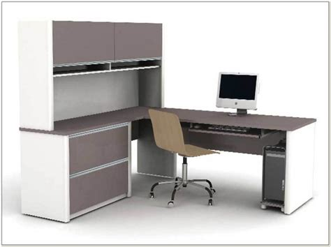 big lots desk chair big lots office furniture chairs home decorating ideas