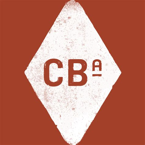Craft Brew Alliance By CrowdCompass, Inc.