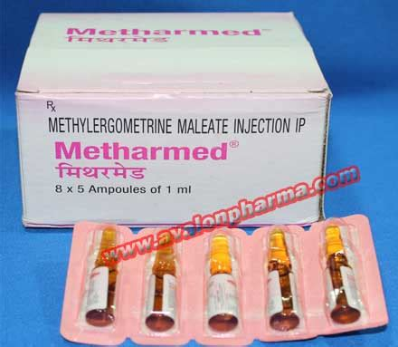 injectables vaccines avalon pharma