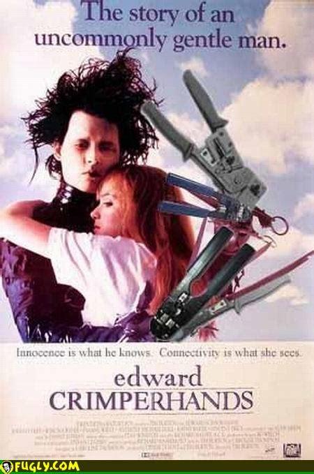 Edwardthebarber Stupid Pictures