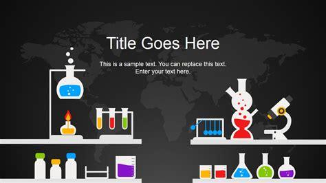 global education powerpoint template slidemodel