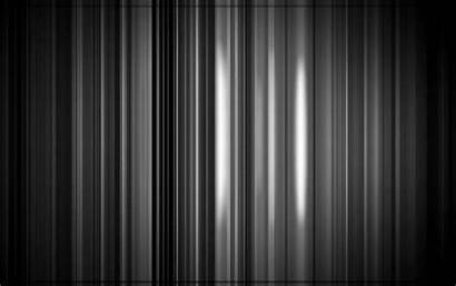 Elegant Wallpapers Android Terbaru Background Desktop Monochrome
