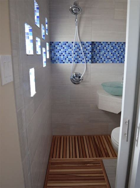 Tiny Bathroom Designs by Tiny House Bathroom Designs That Will Inspire You Microabode