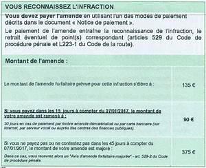 Amende Limitation De Vitesse : montant amende exces vitesse moto plein phare ~ Medecine-chirurgie-esthetiques.com Avis de Voitures