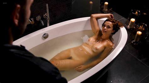 Nude Video Celebs Valeria Bilello Nude Sense8 S02e04