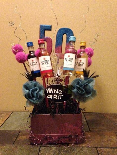 birthday basket  shireen shanker funny