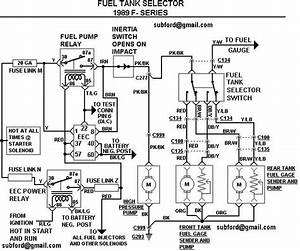 1987 ford bronco fuel injection wiring diagram o wiring With ford f 150 4x4 furthermore 1987 ford mustang wiring diagram
