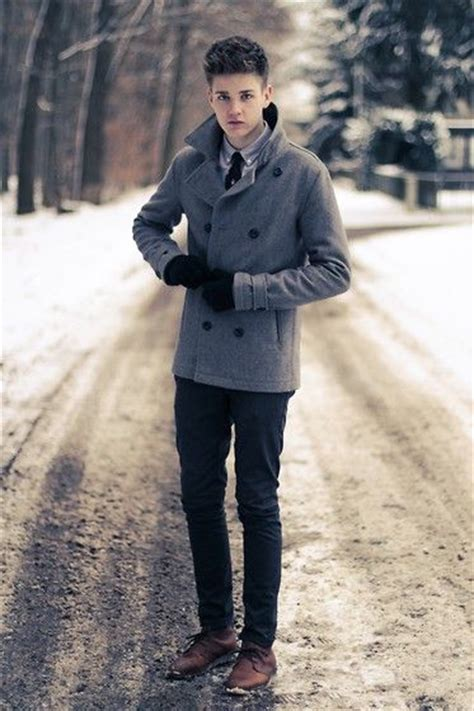 Preppy High School Outfits For Boys. Decorating Ideas Small Houses. Garage Ideas Calgary. Garden Ideas Bark. Kitchen Decor Ideas For Apartment. Backyard Ideas For Townhouse. Bedroom Ideas Gold And White. Garden Ideas To Cover Drains. Best Organization Ideas Ever