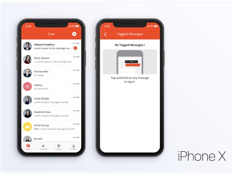 Iphone X Home Design App : How To Design An Iphone X App (ios)