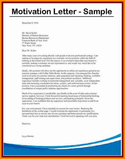 english motivation letter model penn working papers