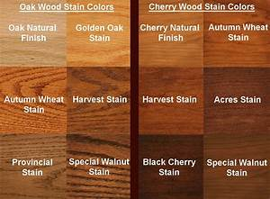 kitchen cherry oak stain colors final high def With best brand of paint for kitchen cabinets with copper enamel wall art