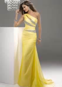 formal bridesmaid dresses one shoulder prom dresses dressed up