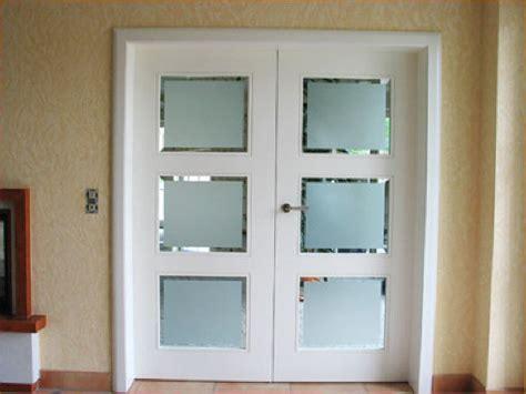 Wohnungstüren Mit Glaseinsatz by Tischlerei M 246 Beltischlerei Galle In Beeskow