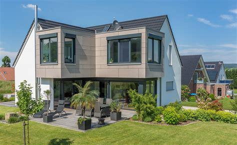 Haus Bauzeit by Haus H Weber Bauzeit Architekten