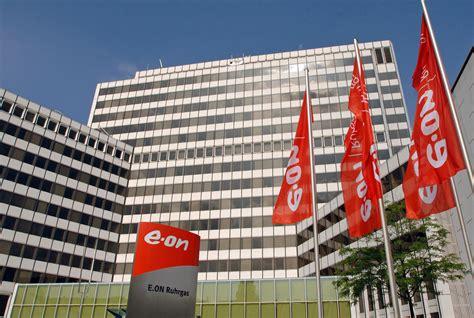 E On Avacon Ag by E On Distributie Romania Rebrands As Delgaz Grid