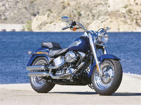 Harley Davidson Boy Wallpapers by Harley Davidson Boy Wallpapers Hd For Desktop Backgrounds