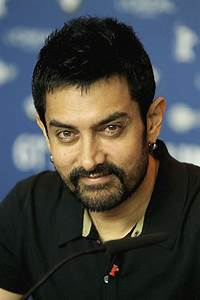 Pictures & Photos of Aamir Khan - IMDb