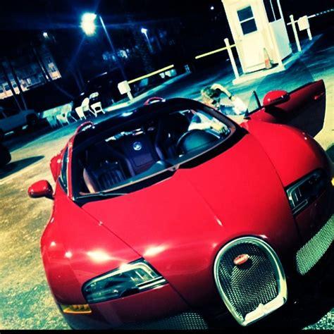 bugatti justin justin bieber my first bugatti celebrity cars blog