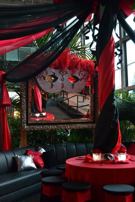 Pin By Jackie Maffenbeier On Our 50th Birthday Masked Ball