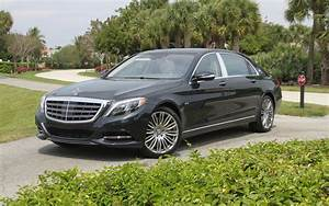Mercedes S400 : 2016 mercedes benz s class s400 4matic price engine full technical specifications the car ~ Gottalentnigeria.com Avis de Voitures
