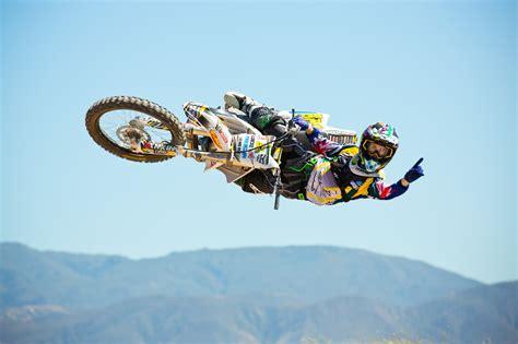 whips motocross whip stewart james dirt bike barcia energy monster motorcycle travis pastrana bubba reed biggest justin sick mx bikes