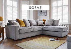 uks largest independent furniture retailer