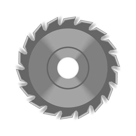 blade clipart  clip art images