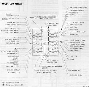 Nissan 280zx Wiring Diagram