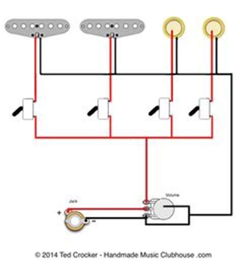 Cbg Wiring Diagram by Seymour Duncan P Rails Wiring Diagram 2 P Rails 1 Vol