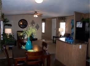Mobile Home Interior Ideas Modern Single Wide Manufactured Home Single Wide Mobile Homes Home And The O 39 Jays